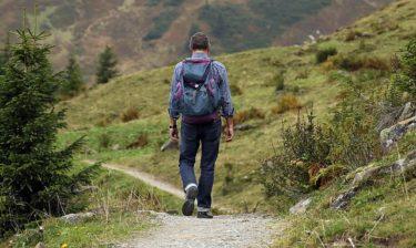 副業を一人で始めるべき5つの理由