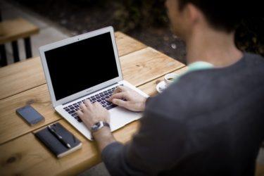 ブログを毎日書いた方がいい4つの理由