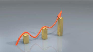 【16ヵ月目】ブログ運営報告!!収益とPV数