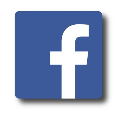 Facebookに匿名でブログを載せる方法