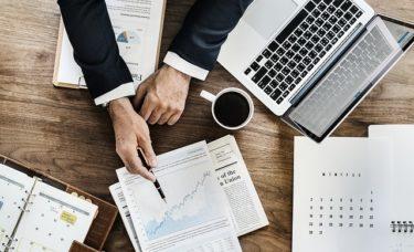 【13ヵ月目】ブログ運営報告!!収益とPV数